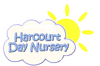 Harcourt Day Nursery